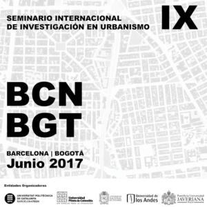 Riverism urbanismo 2017